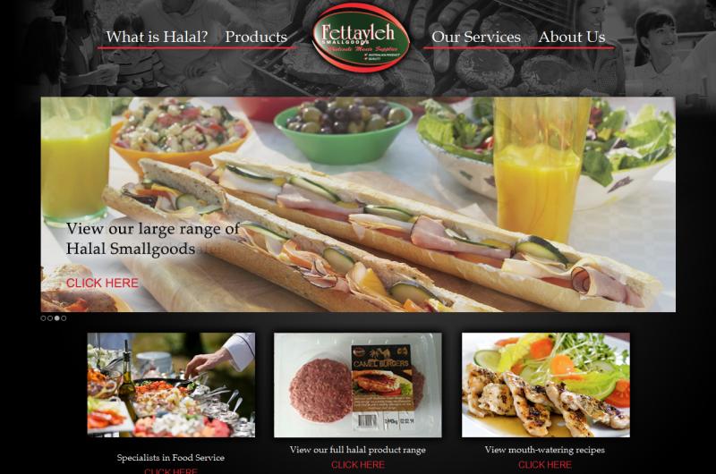 Wholesale Meat Supplies